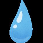 コンビニで20年連続1位!サントリーの南アルプスの天然水の魅力!