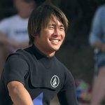 佐藤魁(さとうがい)のwiki風プロフィールや経歴!サーフィン動画も!