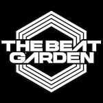 THE BEAT GARDENのwiki風プロフィールや経歴!音楽やMVもチェック!