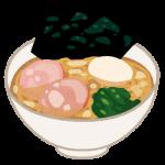 西山ラーメンがTHE夜会で話題に!東京で食べられる店は?場所やアクセスも!