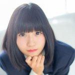 亜咲花がかわいい!アニソン歌手のプロフィールや歌唱力が気になる!