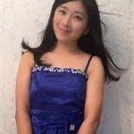 石田成香はウィーン国立音楽大学に進学!経歴やピアノの実力は?