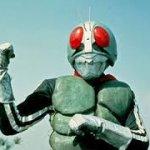 仮面ライダージオウ(ZI-O)のモチーフは?名前に意味はあるの?