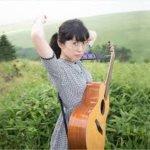 柴田聡子のwiki風プロフィール!年齢や大学も!曲や歌声もチェック!