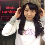 MISAKI(ラストアイドル)がかわいい!プロフィールやスリーサイズは?