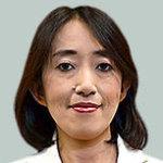 山川百合子(ゆりこ)のwiki風プロフ!経歴や学歴は!クリスチャンとは?