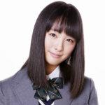 電影少女で後輩の大宮リカ役は誰?大友花恋のプロフィールや経歴!