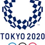 オリンピックマスコットのデザインをした作者は誰?パクリ問題は?