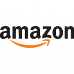 Amazonサイバーマンデーの目玉商品やお得なオススメ商品は?日程も!