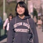 アイプリモCM2018の女優は誰?歌いながら吉沢亮と抱き合う!