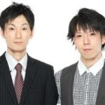 クロコップ(芸人)のwiki風プロフィール!にんじゃりや裸芸動画も紹介!