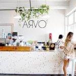 ARVO(アーヴォ)熱海店の営業日程や時間は?場所や行列についても!