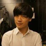 高橋佑介(お笑い芸人)のwiki風プロフィール!ネタ動画もトークも面白い!