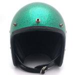 グランメゾン東京で尾花(キムタク)のヘルメットの種類や値段は?