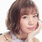 10の秘密(ドラマ)の保育士・石川菜七子役の女優は誰?プロフィールも!