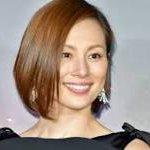 ゴンサロ・クエジョのwiki風プロフィール!米倉涼子の新恋人!