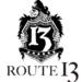 ROUTE13(ルート13)のメンバーやその経歴は?人気の動画も紹介!